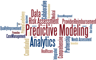 a survey of industrial model predictive Lecture 14 - model predictive control part 1: the concept  – joe qin, survey of industrial mpc algorithms  predictive model.